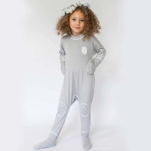 childPyjama  100% cotton bio