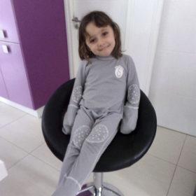 temoignage_pyjama_pyjama_Sandra_Aubert
