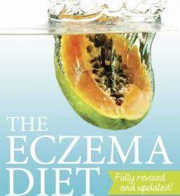 Image Livre-The-Eczema-Diet
