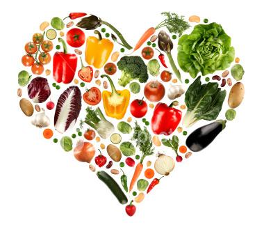 alimentation et l'eczéma
