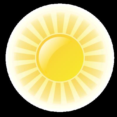 crème solaire eczéma