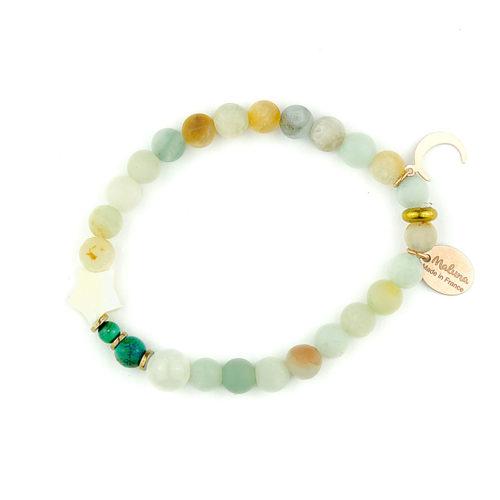 bracelet grossesse